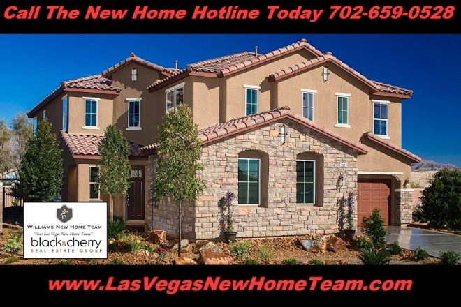 Homes for sale by zip code in las vegas area las vegas for New modern homes las vegas