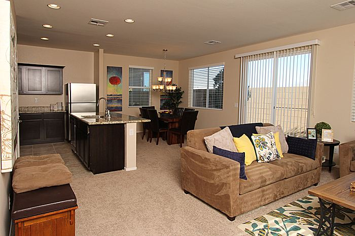 Boulder Gardens New Homes Las Vegas3