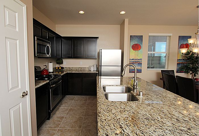 Boulder Gardens New Homes Las vegas4