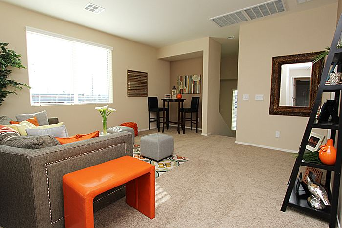 Boulder Gardens New Homes Las Vegas8