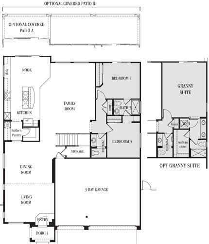henderson, nv new homes 2