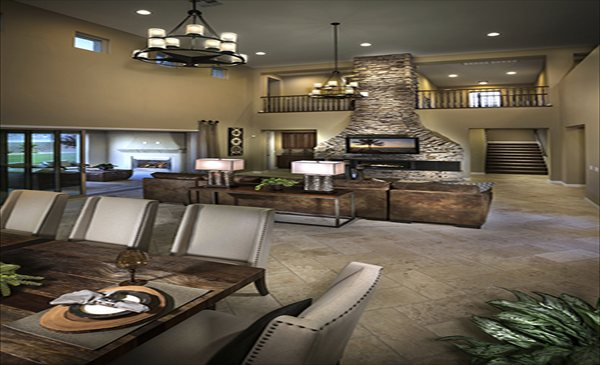 Las Vegas New Homes 10