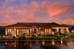 Las Vegas New Homes 1