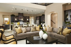 LAS VEGAS NEW HOMES 9