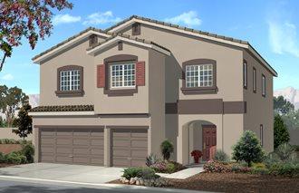 new homes las vegas 01