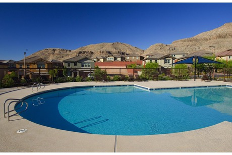 summerlin 10
