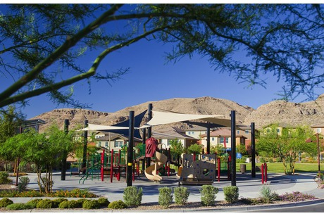 summerlin 8