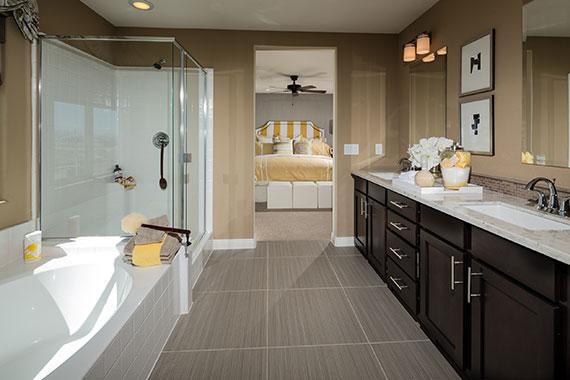 LS-Sandstone-2BR_master-bath