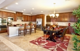 Esperanza Homes by Lennar in Summerlin